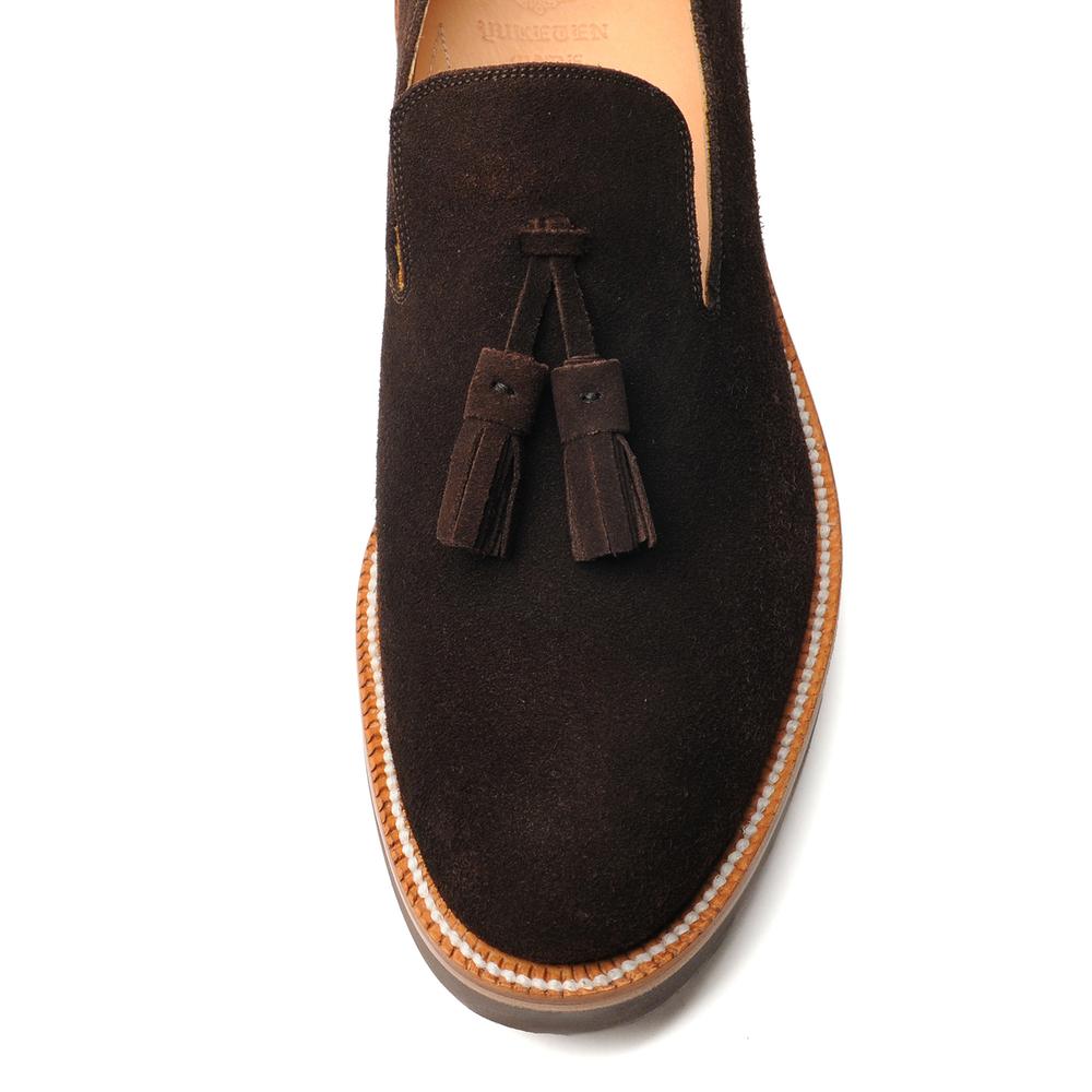 one-piece-w-tassel-brown-suede-front.jpg