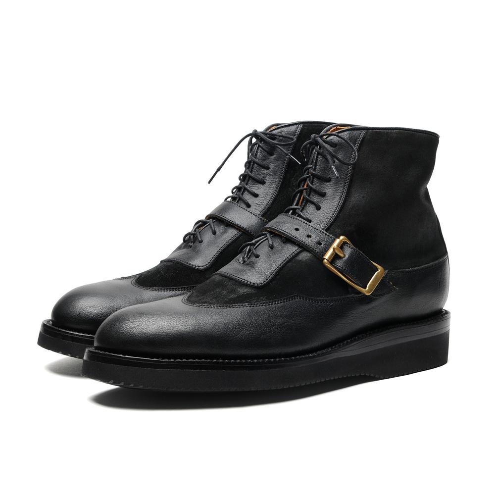 sierra-boots-w-strap-mc-black-x-black-suede-angle.jpg