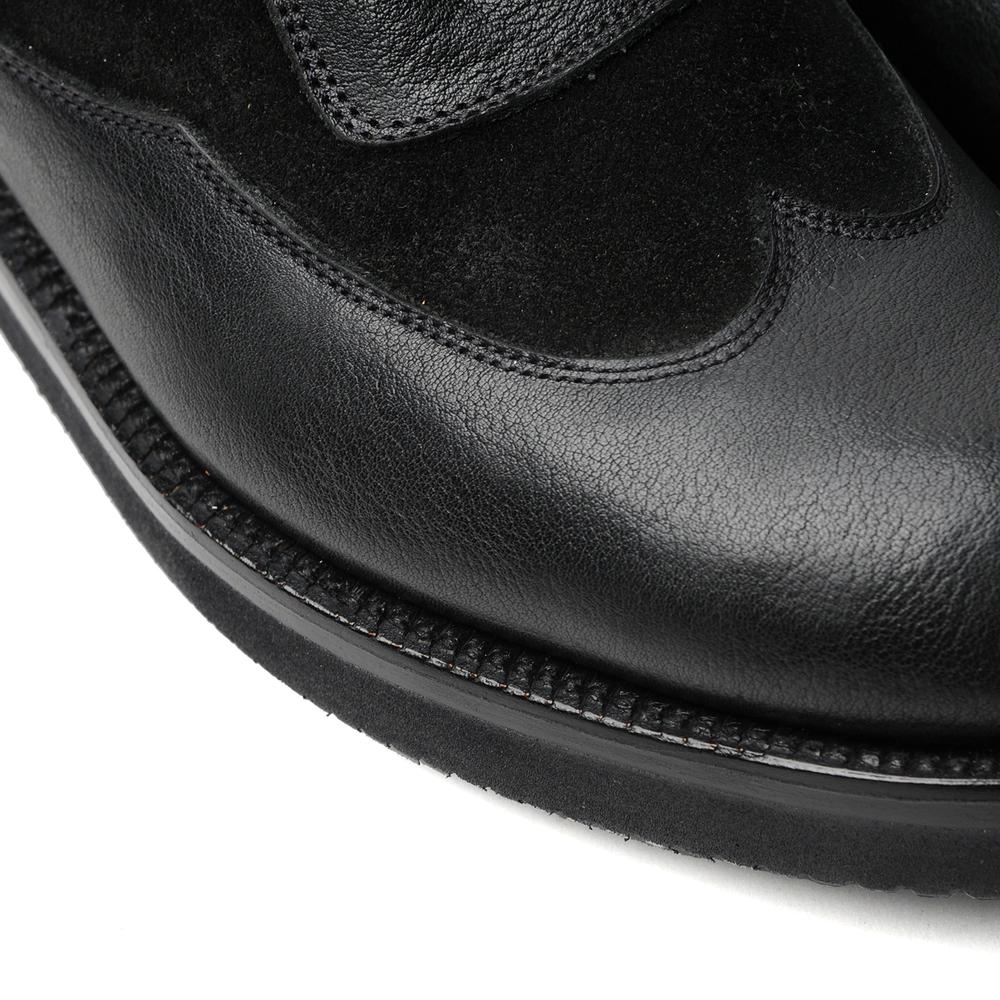 sierra-boots-w-strap-mc-black-x-black-suede-welt.jpg