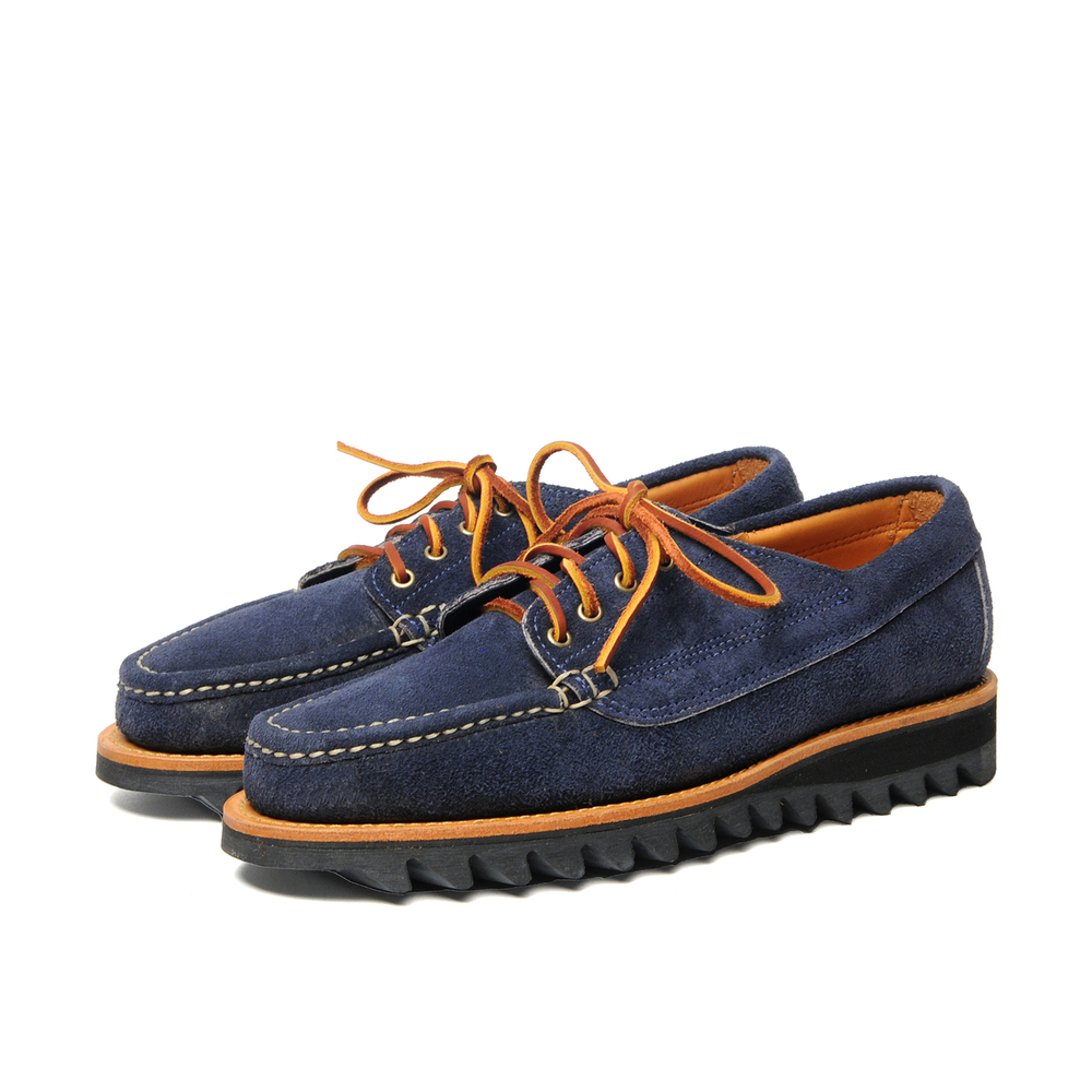 08022M-ENGLISH-MOC-W-RIPPLE-SOLE-FO-NAVY-ANGLE.jpg