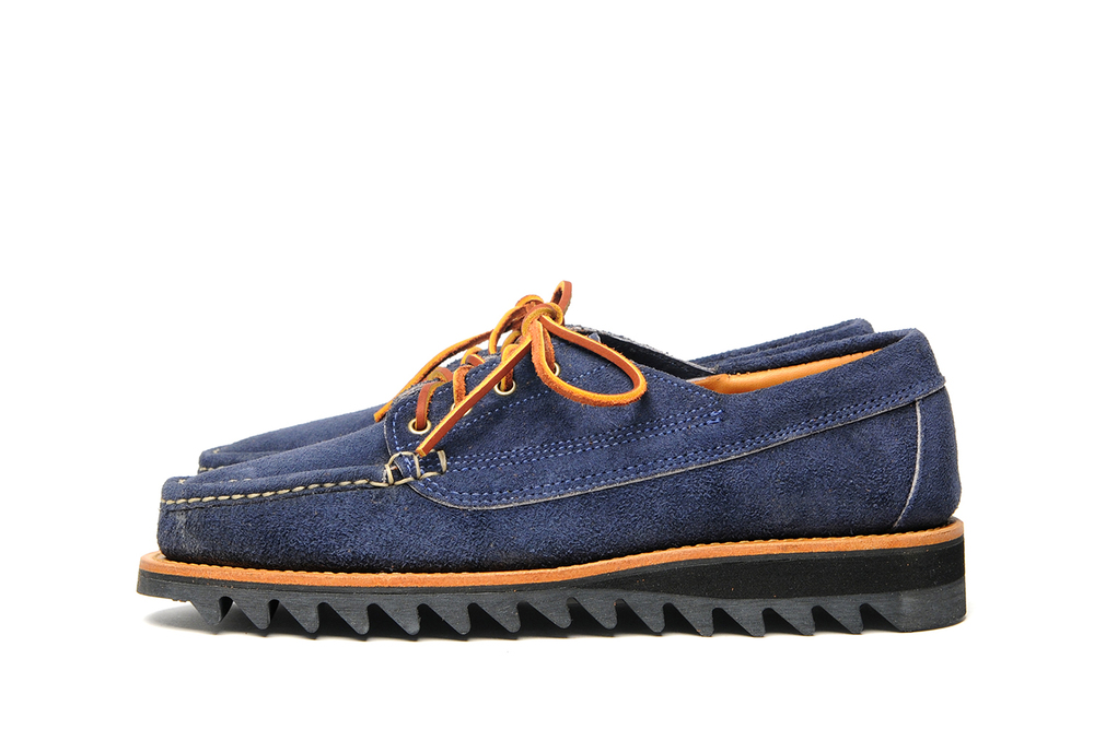 08022M-ENGLISH-MOC-W-RIPPLE-SOLE-FO-NAVY.jpg
