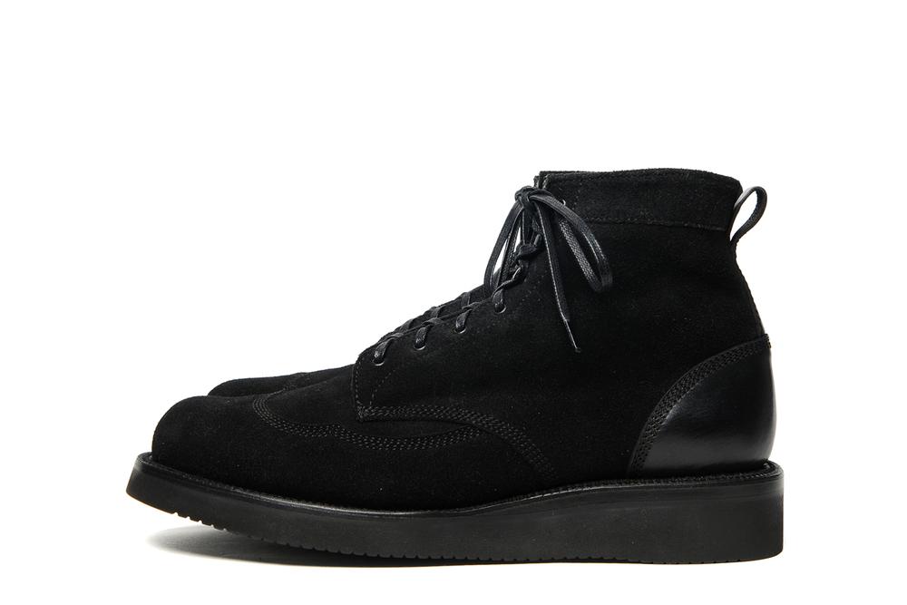 969-1660-30S-WORK-BOOTS-BLACK-SUEDE-X-BLACK-SILLERO.jpg