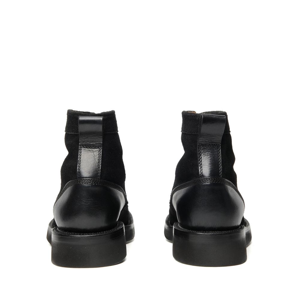 969-1660-30S-WORK-BOOTS-BLACK-SUEDE-X-BLACK-SILLERO-BACK.jpg