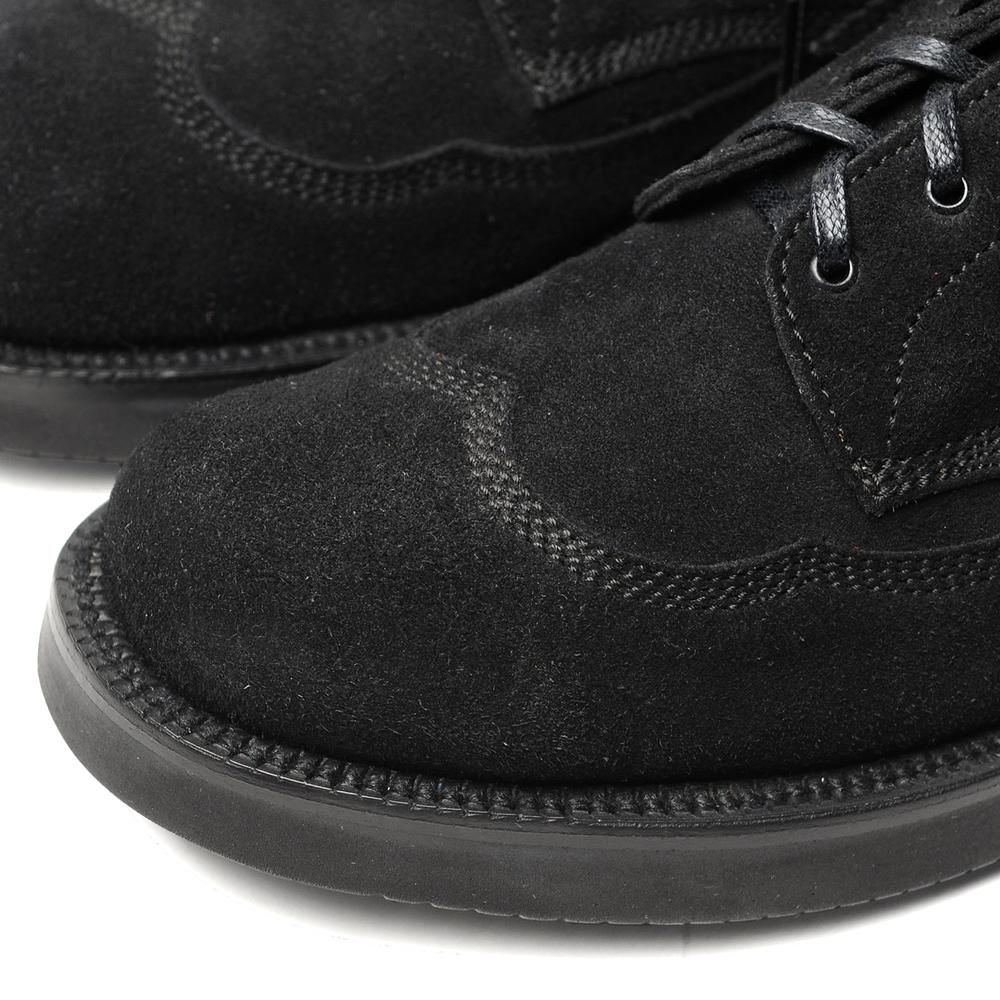 969-1660-30S-WORK-BOOTS-BLACK-SUEDE-X-BLACK-SILLERO-WELT.jpg