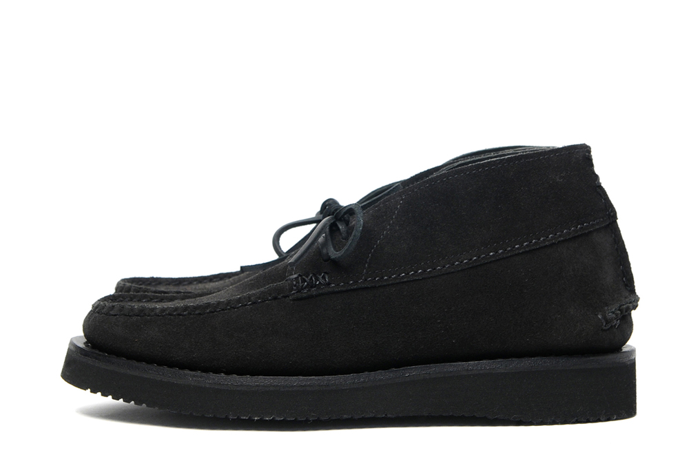MAINE-GUIDE-CHUKKA-W-2021-FO-BLACK-SIDE.jpg