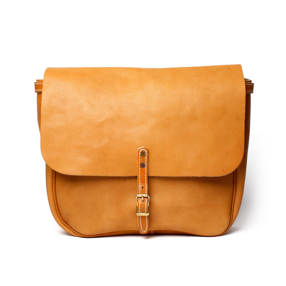 Front-Mailman-Bag-Natural.jpg 94228aabf2