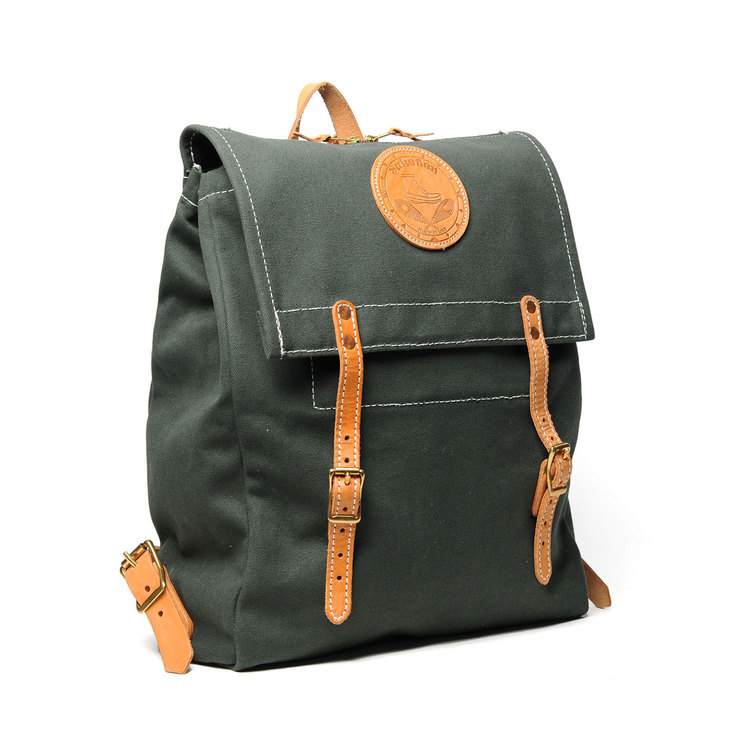 canoe_back_pack_olive_canvas.jpg