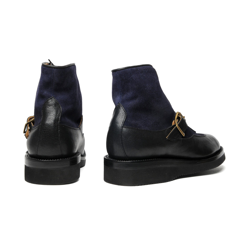 42-1668-SP-SIERRA-WINGTIP-BOOTS-W-STRAP-BLACK-NAVY-BACKSTAY.jpg