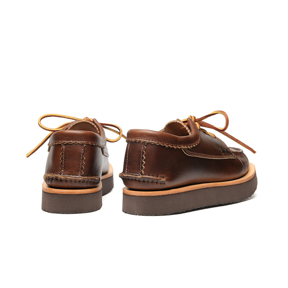 BLUCHER-ROCKER-W-KITLE,-G-BROWN,-BACKSTAY.jpg
