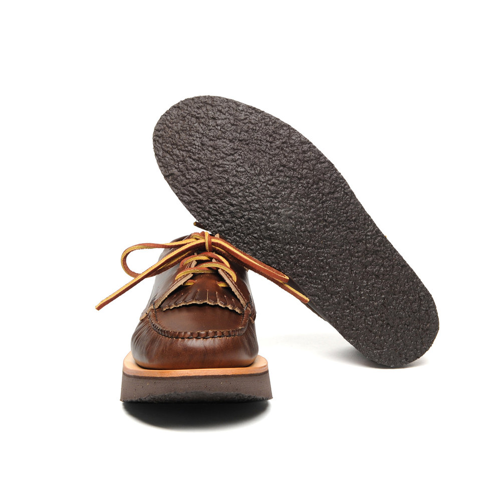 BLUCHER-ROCKER-W-KITLE,-G-BROWN,-OUTSOLE.jpg