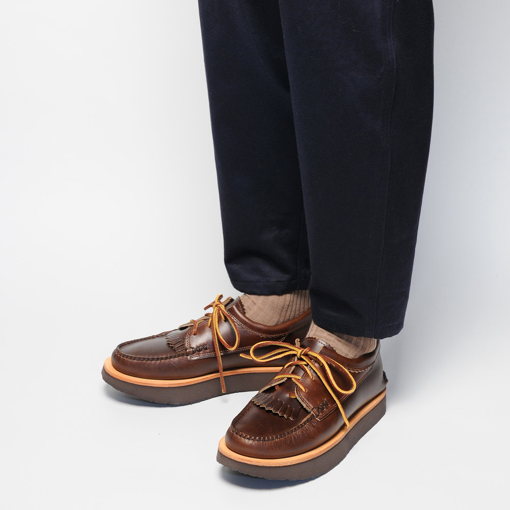 BLUCHER-ROCKER-W-KITLE,-G-BROWN,-WEAR-ANGLE.jpg