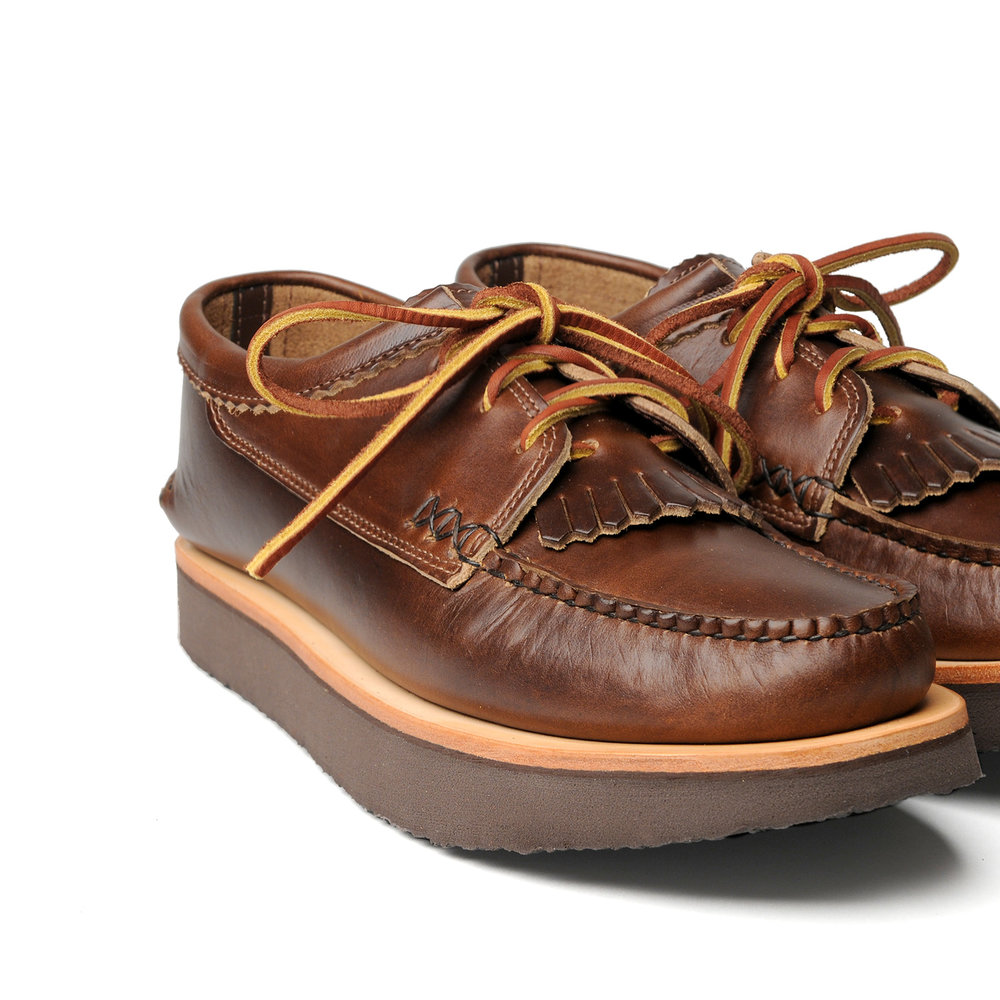 BLUCHER-ROCKER-W-KITLE,-G-BROWN,-SOLE.jpg