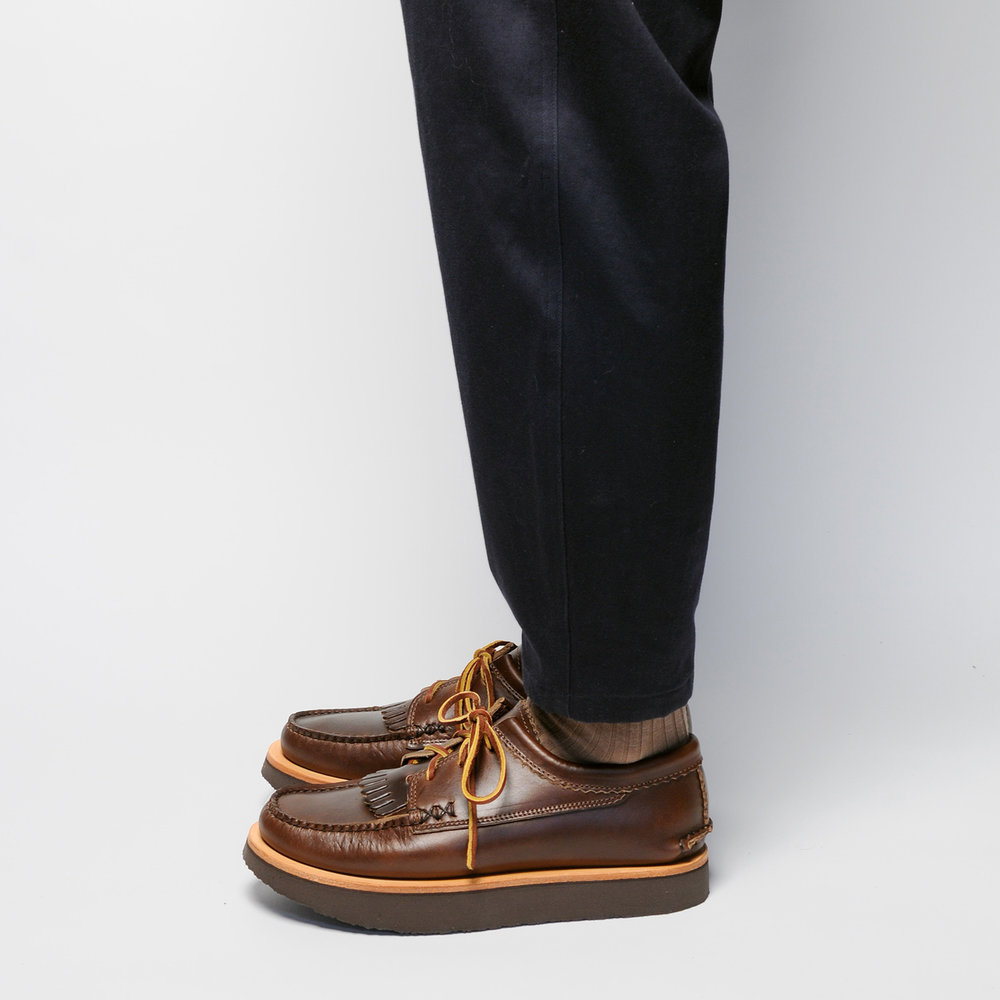 BLUCHER-ROCKER-W-KITLE,-G-BROWN,-WEAR-SIDE.jpg