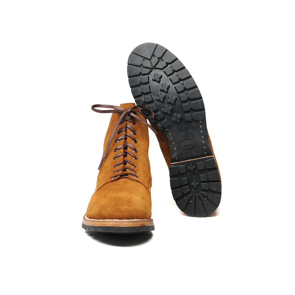 ERIC,-G-BROWN-SUEDE,-OUTSOLE.jpg