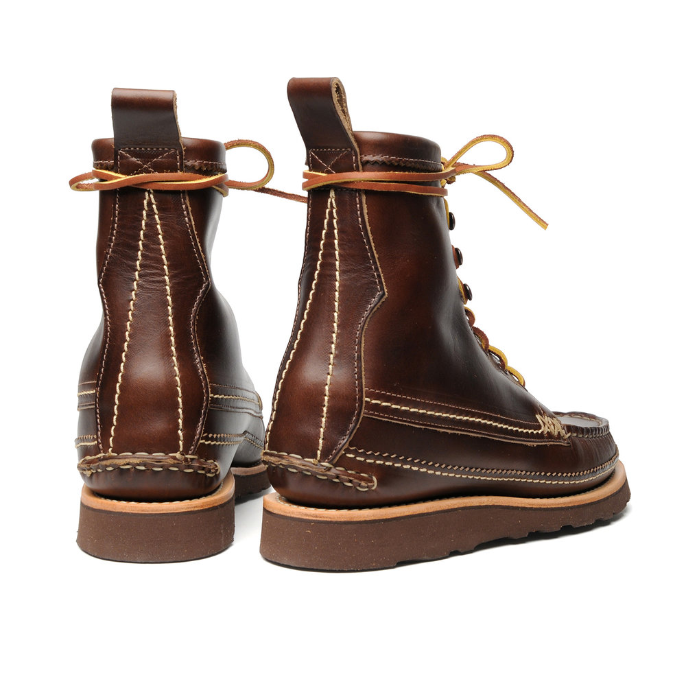 03405PM-SP-MAINE-GUIDE-DB-BOOTS-G-BROWN,-BACKSTAY.jpg
