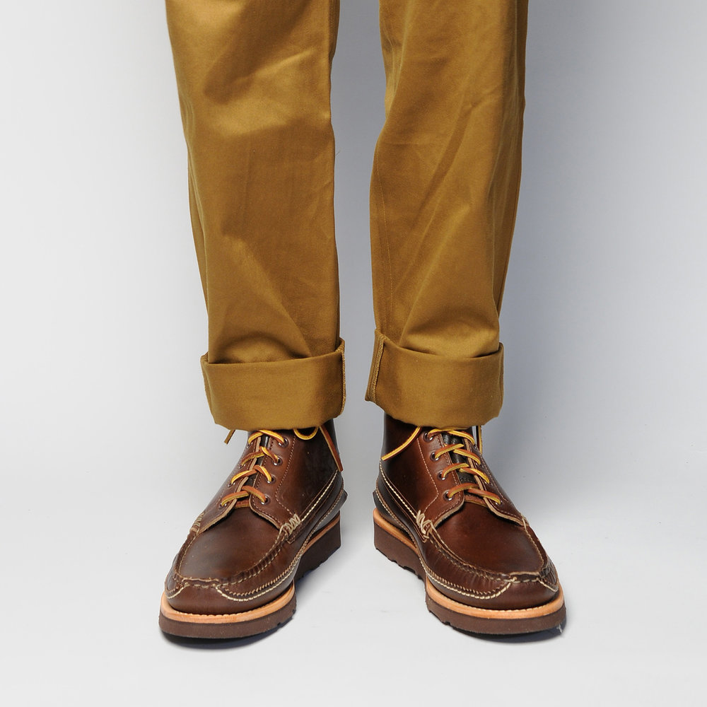 MAINE-GUIDE-DB-BOOTS,-G-BROWN,-WEAR-FRONT-HIDE.jpg