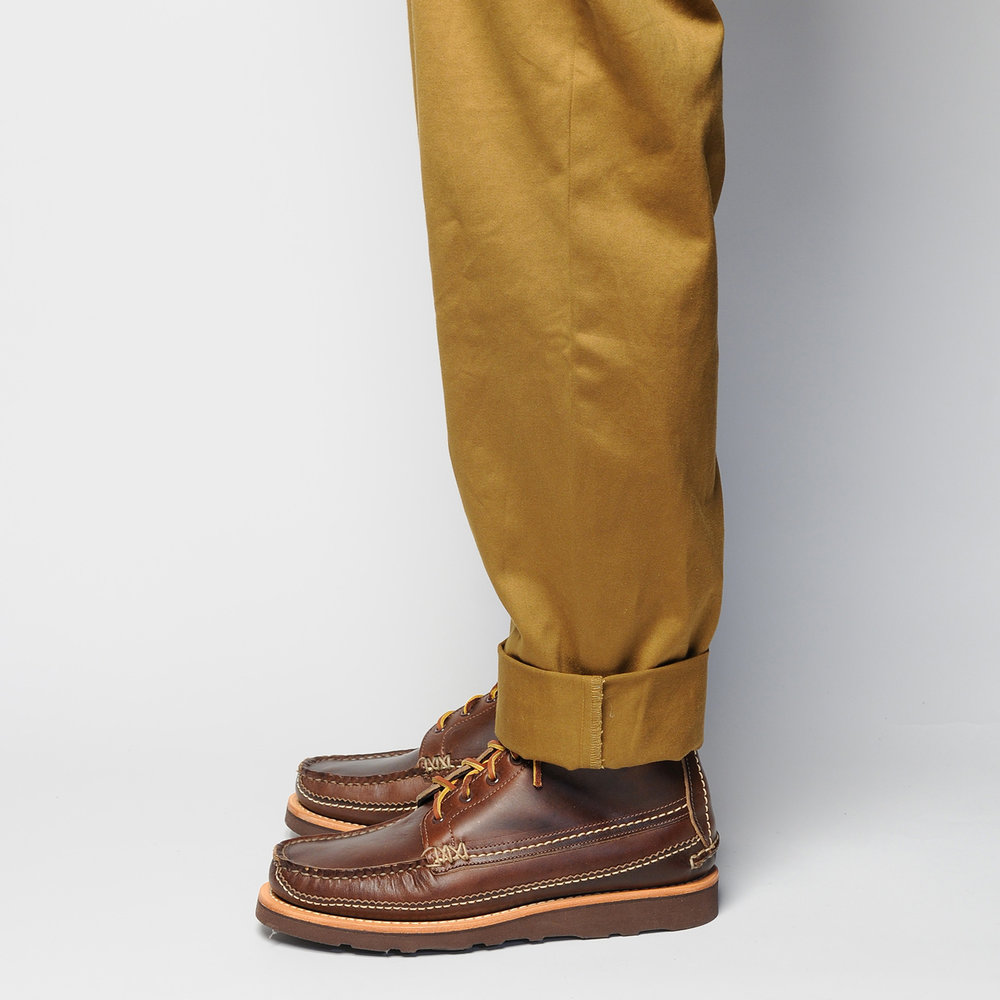 MAINE-GUIDE-DB-BOOTS,-G-BROWN,-WEAR-SIDE-HIDE.jpg