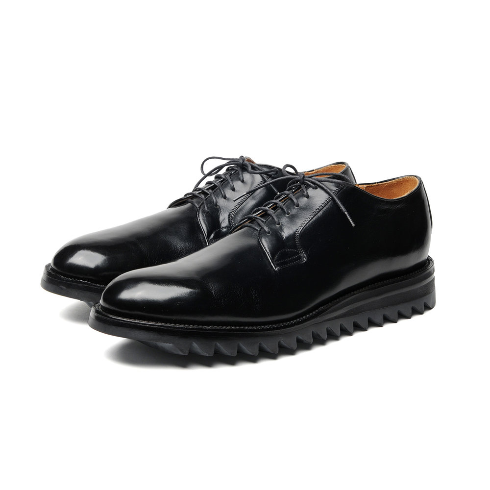 PLAIN-TOE-W-RIPPLE-SOLE-BLACK.jpg