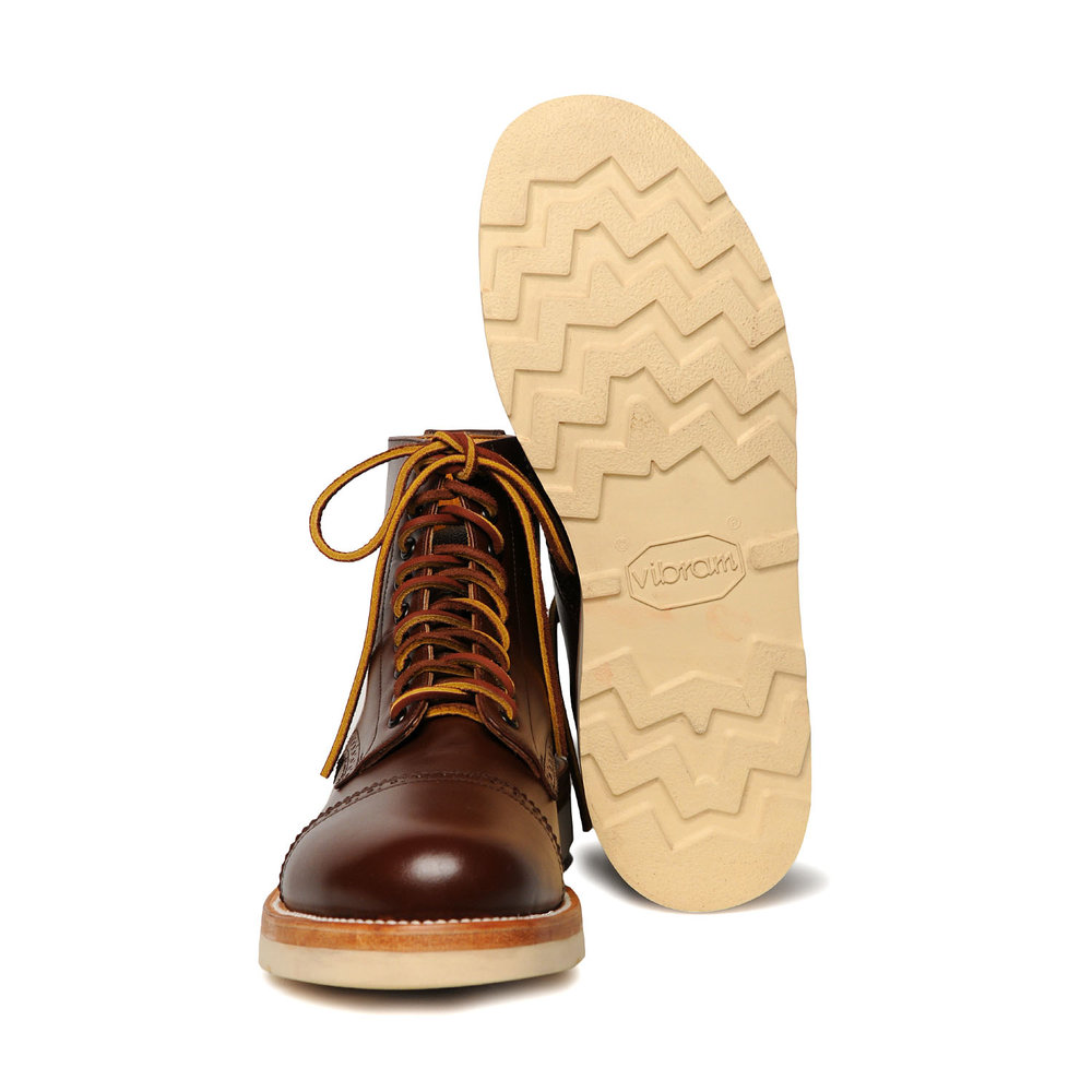 JOHNSON CC BROWN OUTSOLE.jpg