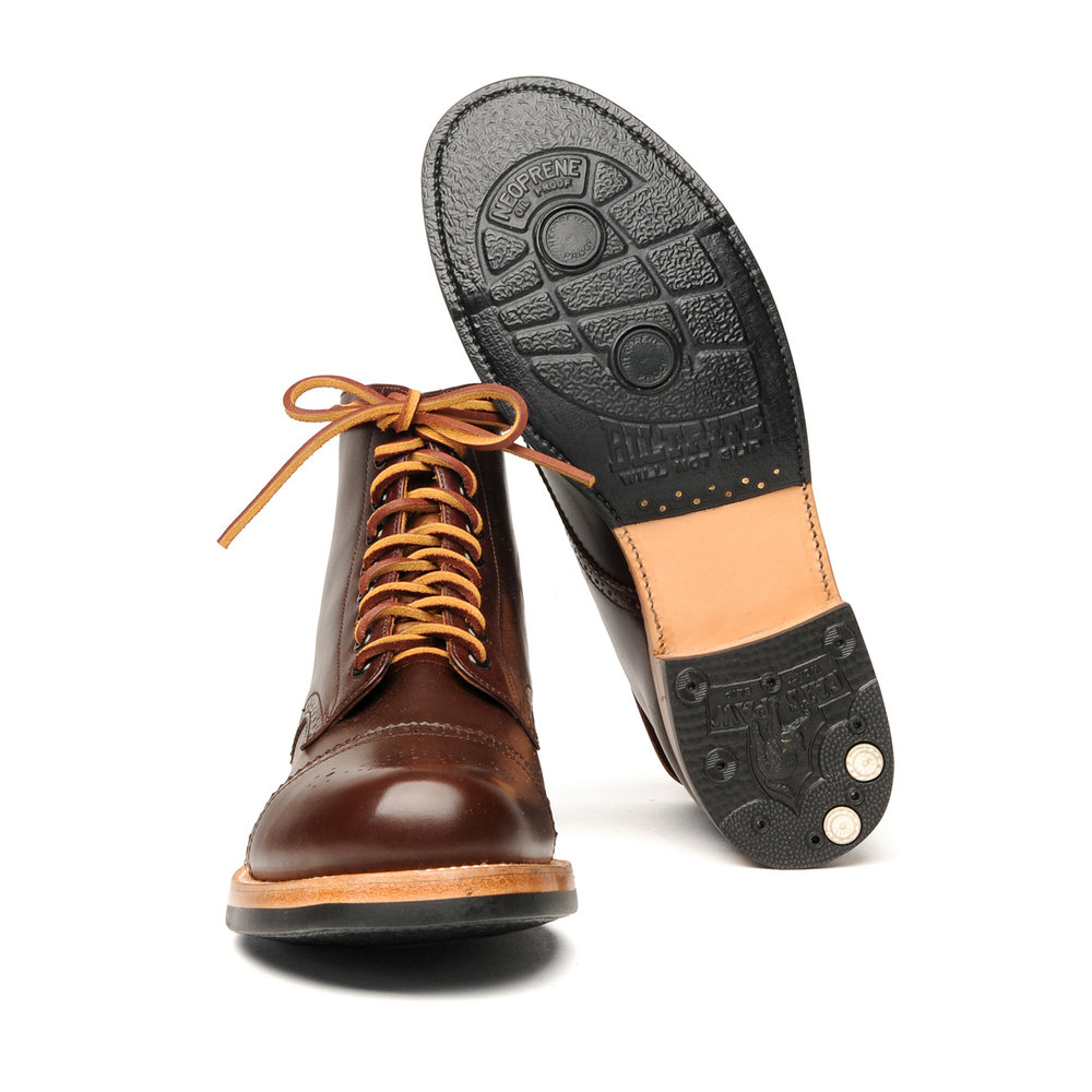 BBR92-JOHNNY,-CC-BROWN,-OUTSOLE.jpg
