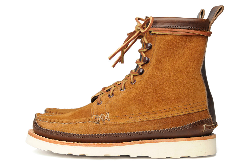 18005PM-Maine-Guide-DB-Boots,-FO-G-Brown,-Profile-Wholesale.jpg
