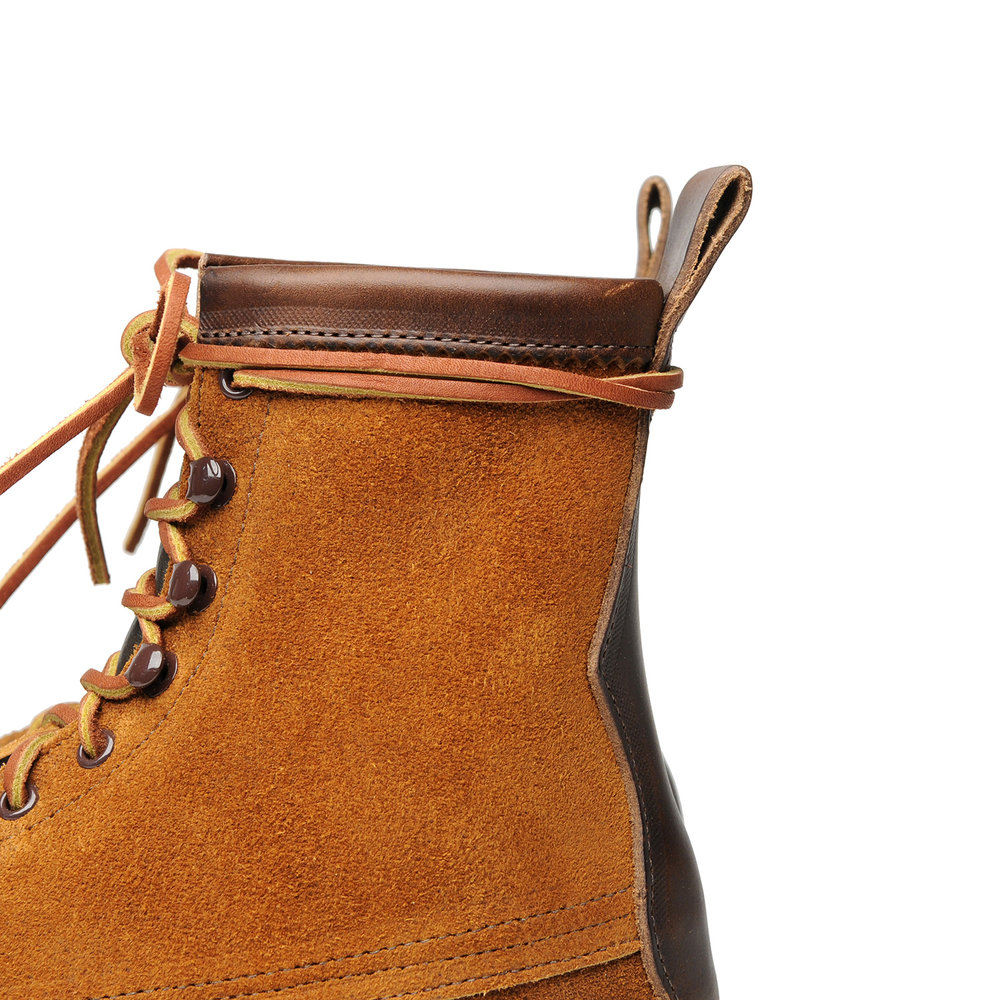 18005PM-Maine-Guide-DB-Boots,-FO-G-Brown,-Eyelet.jpg