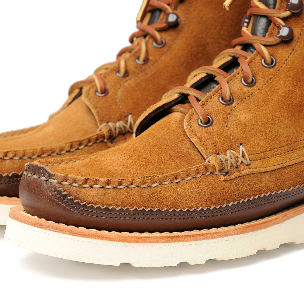 18005PM-Maine-Guide-DB-Boots,-FO-G-Brown,-Handsewn.jpg