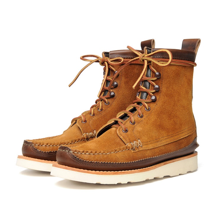 18005PM-Maine-Guide-DB-Boots,-FO-G-Brown