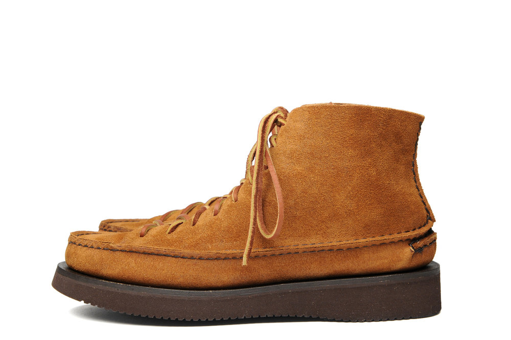 All-Handsewn-Sneaker-Moc-High-w-2021,-FO-G-Brown,-Profile,-Wholesale.jpg
