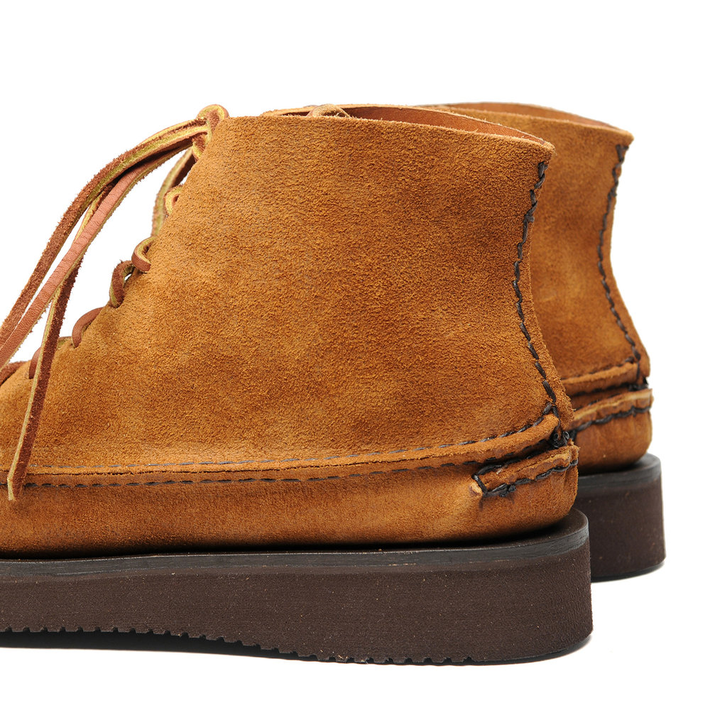 All-Handsewn-Sneaker-Moc-High-w-2021,-FO-G-Brown,-Back-handsewn.jpg