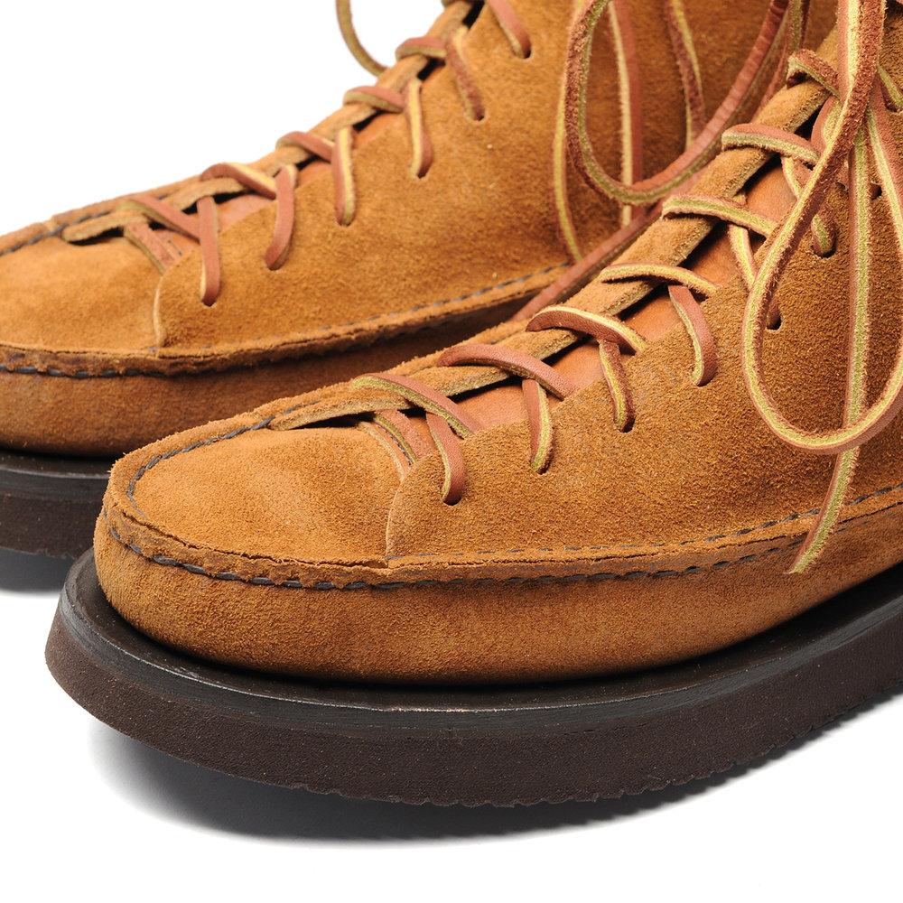 All-Handsewn-Sneaker-Moc-High-w-2021,-FO-G-Brown,-Handsewn.jpg