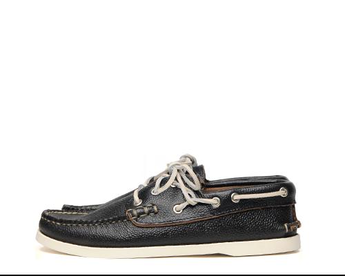 c0112c4d8516 Boat Shoe — YUKETEN