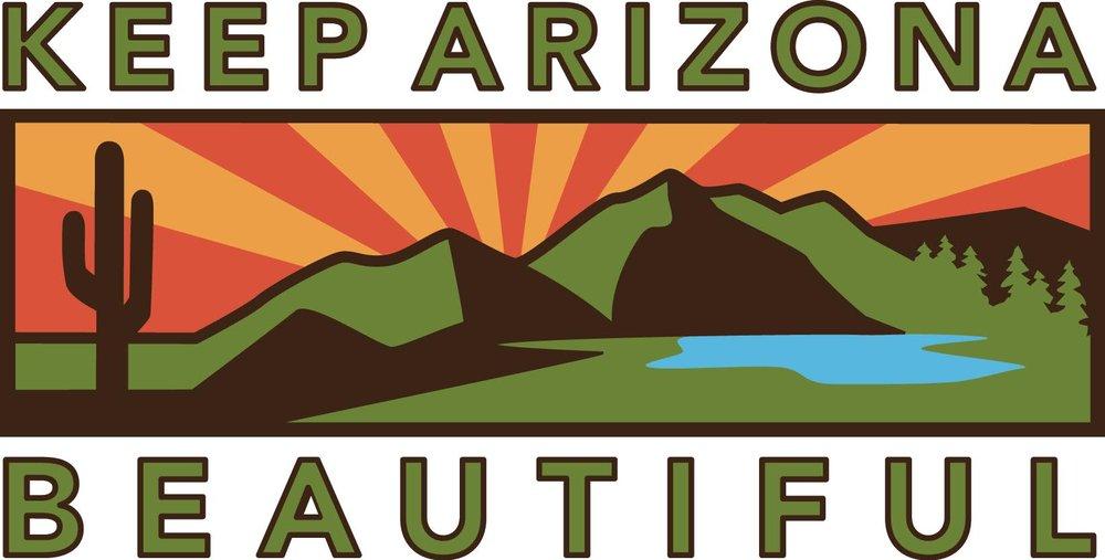 Keep AZ Beautiful.jpg