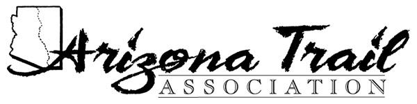 ATA_new_logo.jpg