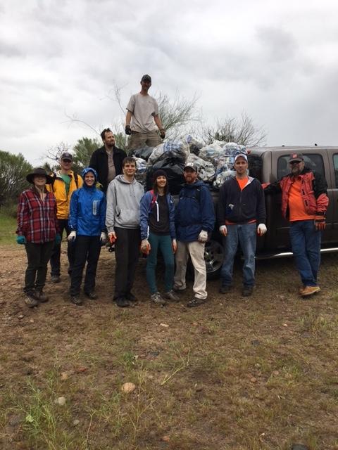 2.18 cleanup crew.jpg