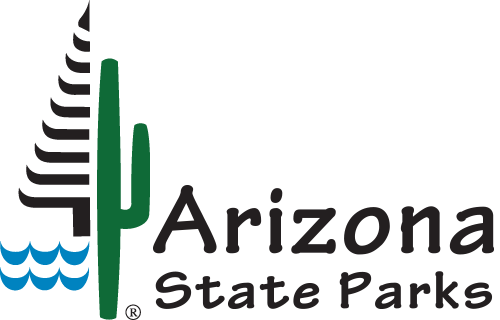 State Parks Verticle Logo.png