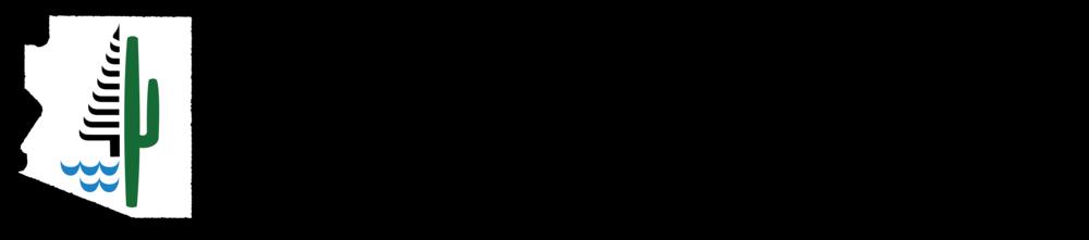 ASPLogo_Horizontal_ALT-01.png