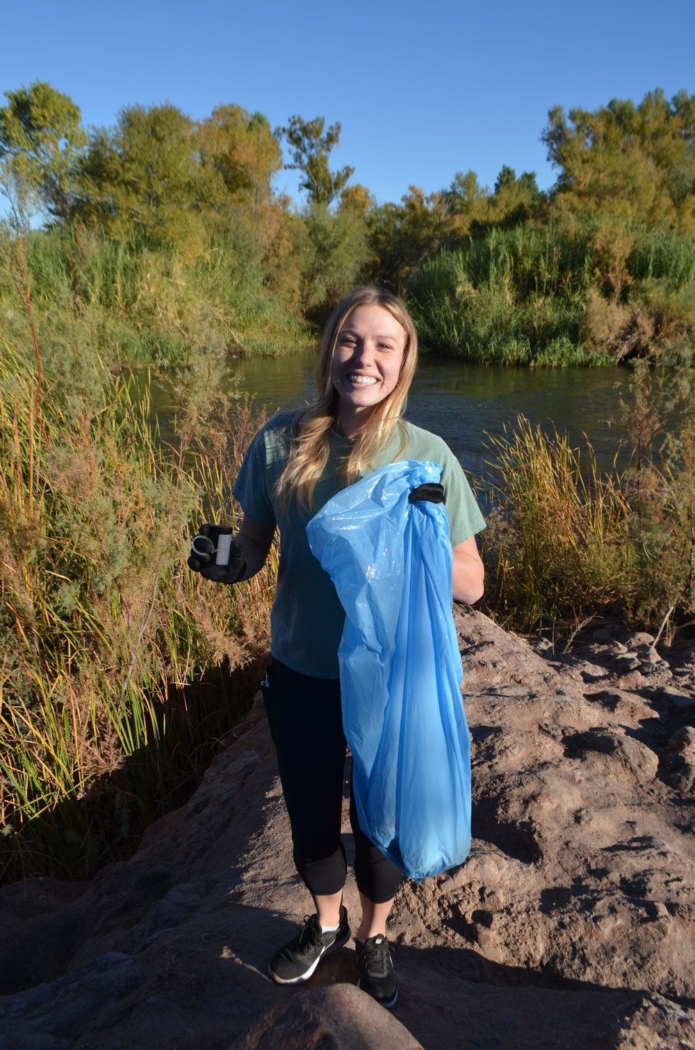 Salt River Cleanup 11-24-17 022.jpg
