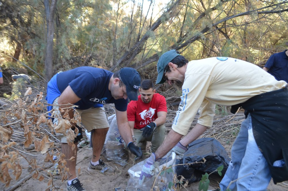 Salt River Cleanup 11-24-17 090.jpg