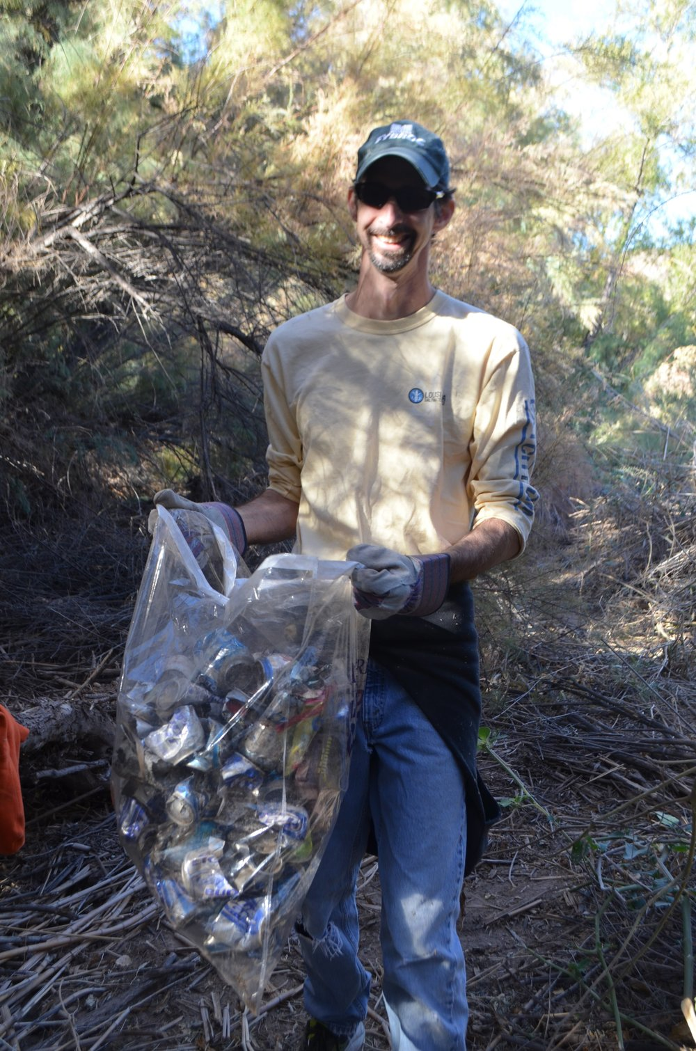Salt River Cleanup 11-24-17 127.jpg
