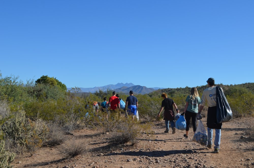 Salt River Cleanup 11-24-17 157.jpg