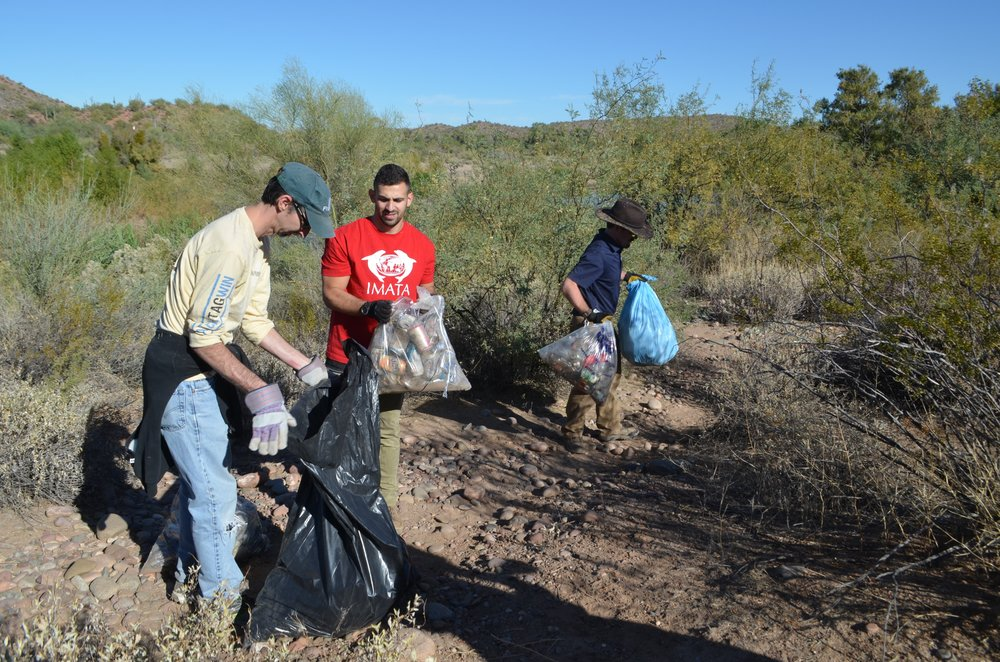 Salt River Cleanup 11-24-17 160.jpg