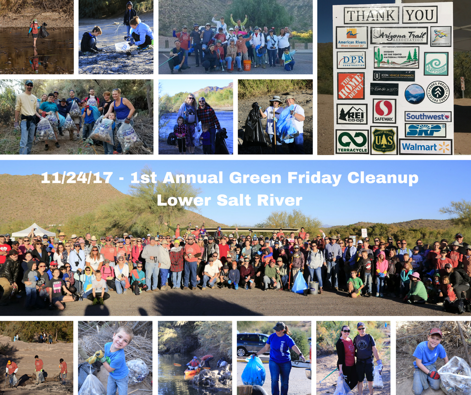 11_24_17 Green Friday Salt River Cleanup.png