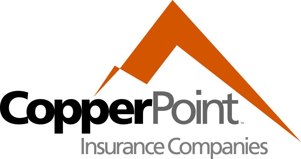 copperpoint insurance companies logo.jpg