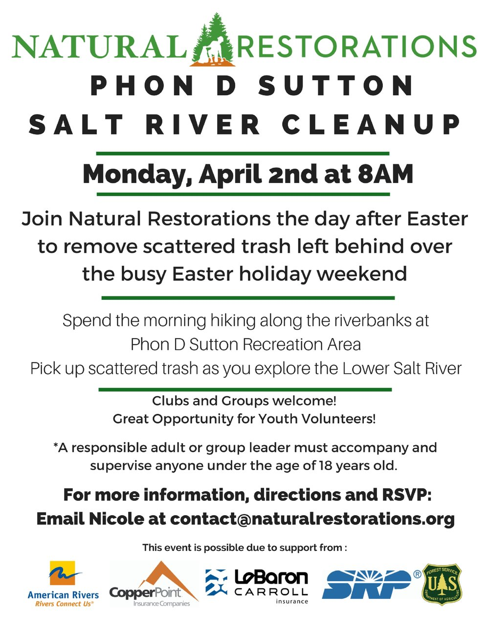 04.02.18 Salt River Cleanup.jpg