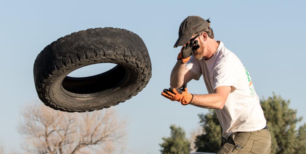 Tire Throw.jpg