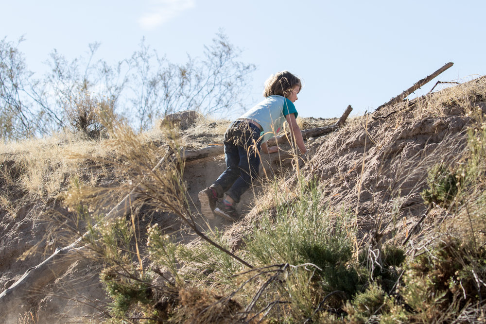 climbing up the hill.jpg