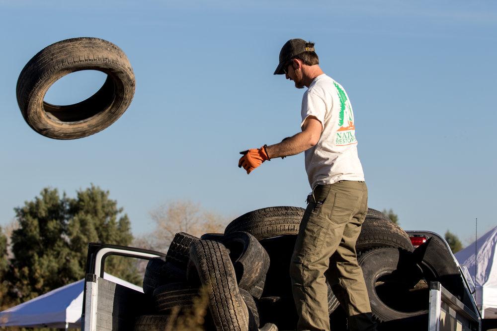 Flying tires.jpg