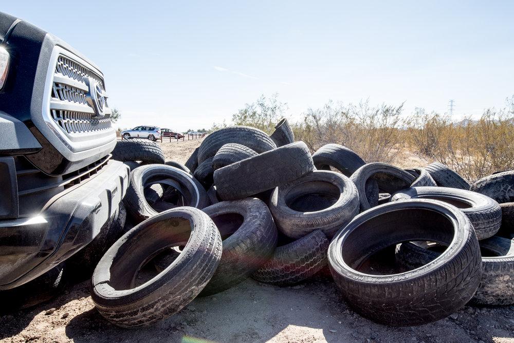 Lots of tires.jpg