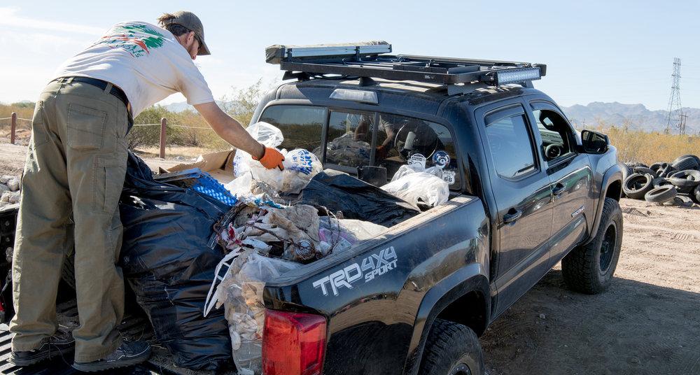 Truck bed full of trash.jpg